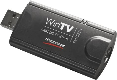 Usb Tv Tuner Card hauppauge wintv usb 2 stick tv tuner card hauppauge flipkart