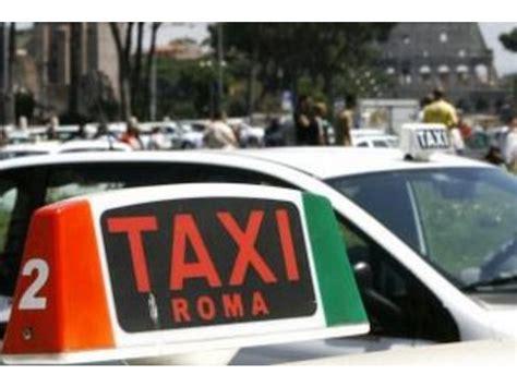 ufficio consumatori roma le proposte della nostra associazione di consumatori per