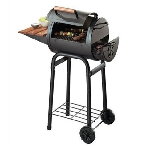 patio pro char griller bbq the barbecue store spain