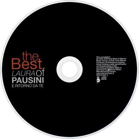 pausini the best pausini fanart fanart tv