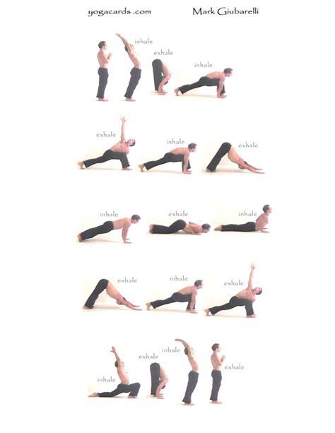 printable yoga images practice yoga with printable yoga flows and free yoga