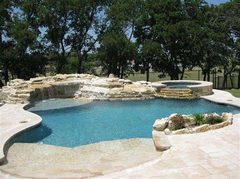 giardini con piscina foto arredare un giardino con piscina foto 32 40 design mag