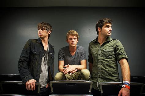 the people in the interview foster the people the mancunion