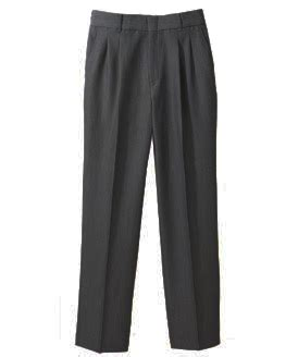 design lab online lynx ladies dress slacks black lynx