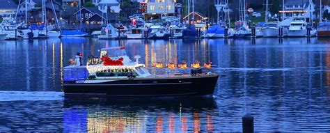 puget sound boat charters riviera cruises guided sightseeing tours and charters on