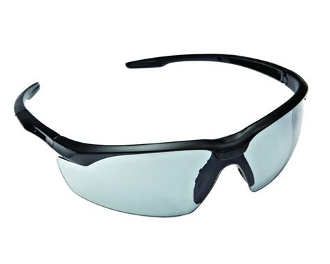 dickies xenon spec safety glasses 10 pack sa8207