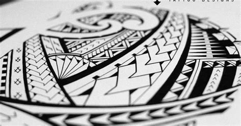 tattoo maker in guwahati maori inspired tattoo designs and tribal tattoos images