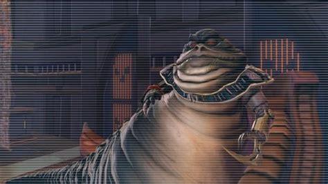 Hutten Jedi by Toborro The Hutt Wars The Republic Wiki
