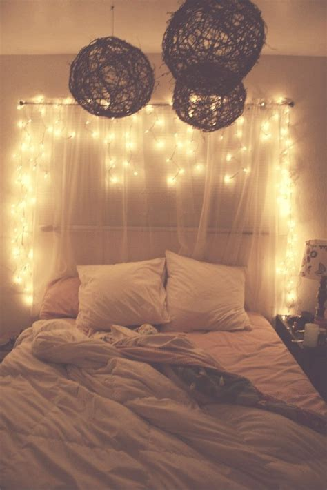 Headboard With Lights Diy Curtain Headboards Straightforward D 233 Cor Types Curtain Headboard With Lights Diy