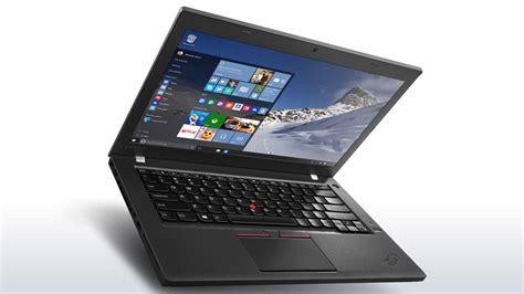 Laptop Lenovo Jadul Lenovo Thinkpad T460 3lid Laptop Gaming Intel Skylake Ram 8gb Segiempat