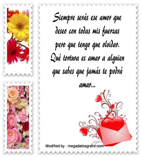 imagenes amor imposible gratis nuevas frases para un amor prohibido mensajes para un