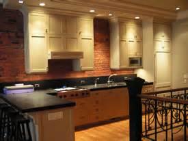 Kitchen Cabinets Portland Oregon Kitchen Cabinets Portland And Vancouver Custom Kitchens