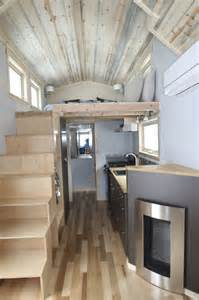 mobile home decorating blogs simblissity blue sapphire tiny home for sale tiny house blog