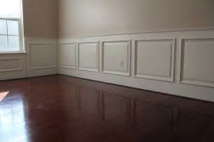 interior paneling home depot home remodeling wainscoting home depot installation cost