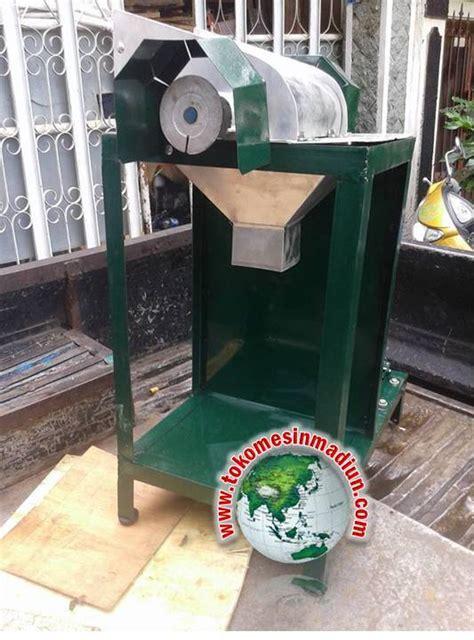 Parut Kelapa Bensin Lokal mesin pemarut kelapa toko mesin madiun toko mesin madiun