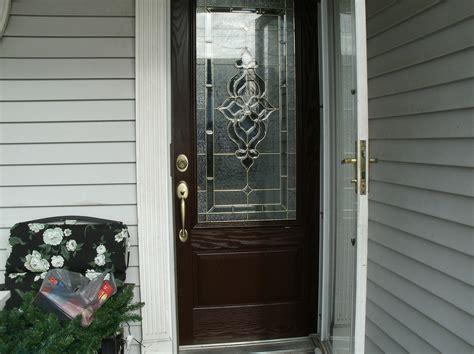 Doors: marvellous residential steel entry doors Steel