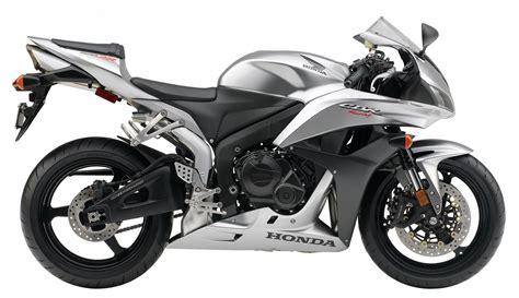 honda cbr r600 honda cbr600rr motorcycles