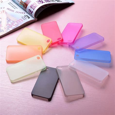 With Holder Murah Iphone iphone 5 5s se soft matte cases phone murah