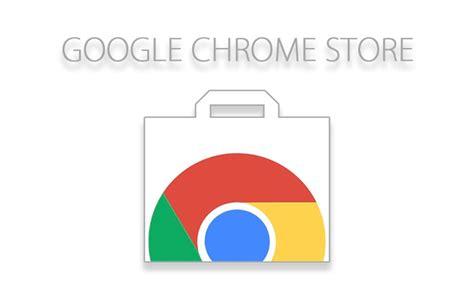 chrome web store instagram google remove aplicativos instal 225 veis do chrome