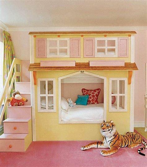 decoration chambre enfant garcon lit enfant chambre fille garcon accueil design et mobilier