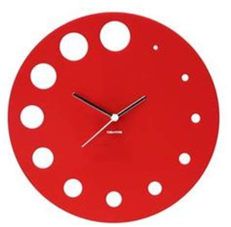 cool clock face for the home pinterest 1000 ideas about cool clocks on pinterest chopping