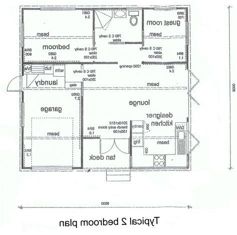 apartments with 2 master bedrooms 100 apartments with 2 master bedrooms bedroom floor