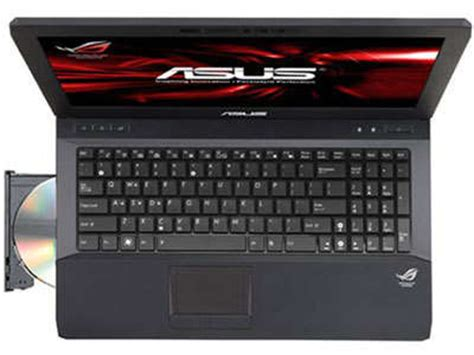Asus Rog Laptop Price In Ph asus rog g53sx sx270v price in the philippines and specs priceprice