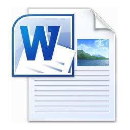 library microsoft office amp other handouts