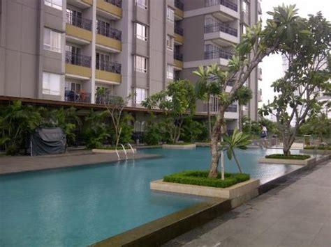 Sewa Apartemen Belleza Permata Hijau sewa apartemen permata hijau residence harga di bawah