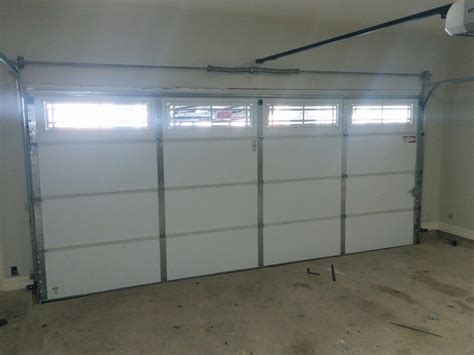 Overhead Door Troubleshooting Garage Door Openers Garage Door Repair Renton Wa