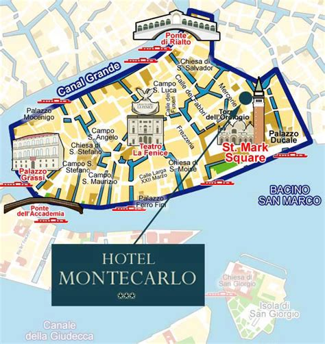 map of monte carlo casino monte carlo monaco map pictures to pin on