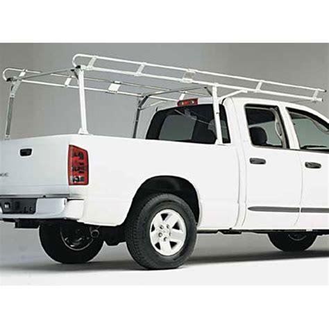 nissan frontier bed rack hauler t10shd 1 nissan frontier 97 04 std cab 6 ft bed hd