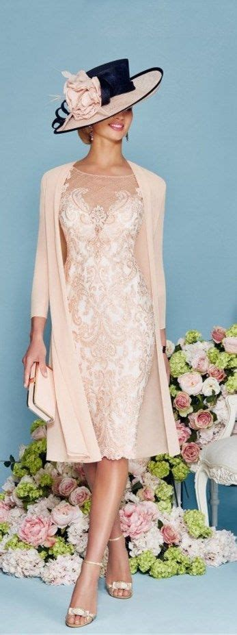 light pink mother of the bride dresses the 25 best ideas about blue wedding dresses on pinterest