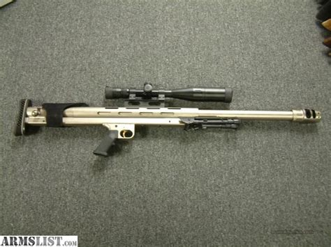 grizzly 50 bmg armslist for sale trade lar grizzly big bore 50 bmg