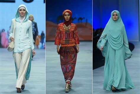 Fashion Terbaru Muslimah Fashion Terbaru Klinikmode