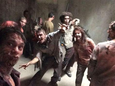 maze runner zombie film scorch trials bts the maze runner pinterest the o