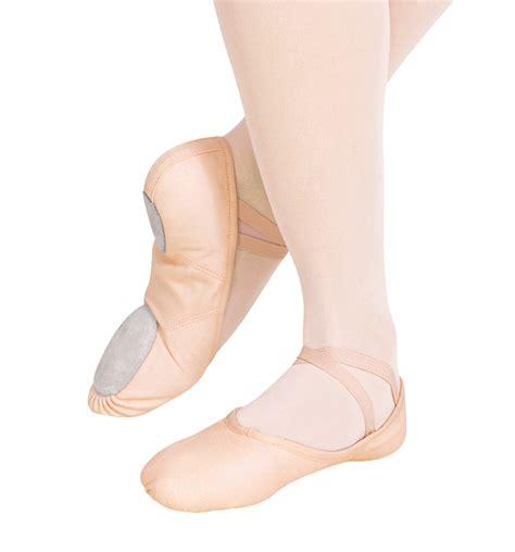 canvas ballet slippers quot juliet quot canvas split sole ballet slippers shoes