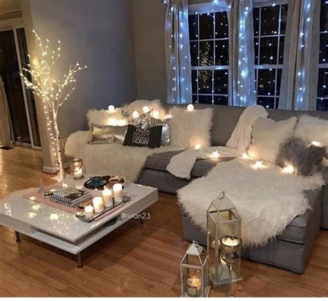 best 25 grey room decor ideas on grey room