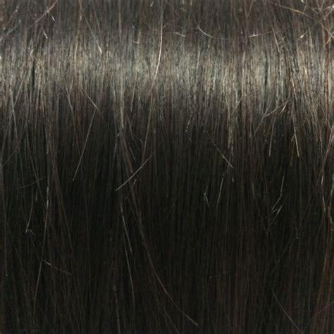 1b hair extensions black 1b 20 inch clip in human hair extensions