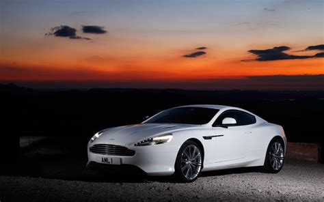 2012 Aston Martin Virage by 2012 Aston Martin Virage Reviews And Rating Motor Trend