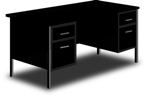 Desk For Tall People Best Home Design 2018