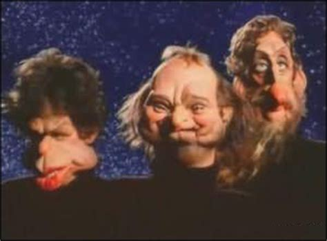 disturbed land of confusion watch mike patton s tomahawk as terrifying puppets in