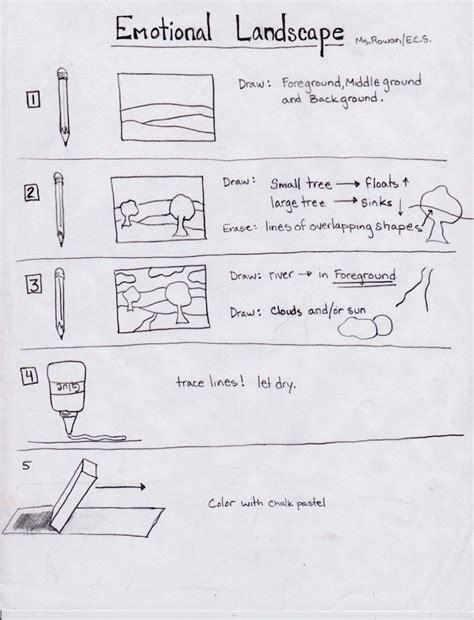 Drawing Y Mx C Worksheet by Ellenville Elementary Studio Worksheets Did 225 Ctica