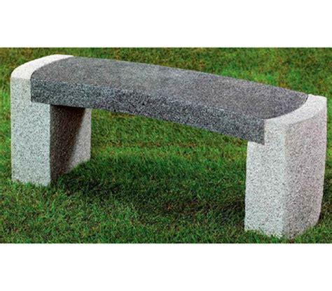 granit bank granit bank 2 sitzer dehner garten center