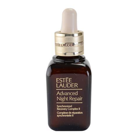 Estee Lauder Serum est 233 e lauder advanced repair s 233 rum de noche