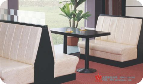 couch restaurant tabela do restaurante e sof 225 lateral dobro da cabine wp8