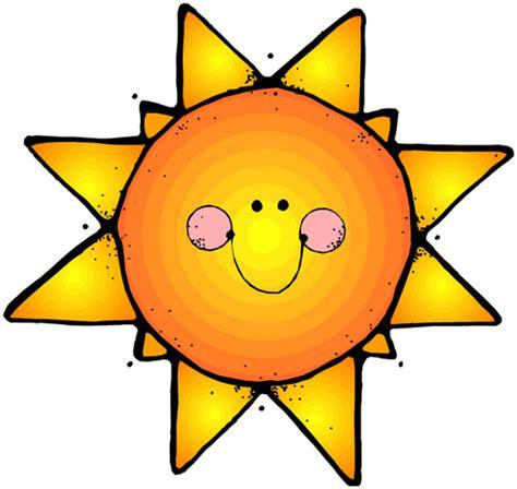 imagenes infantiles sol sol infantil para colorear imagui
