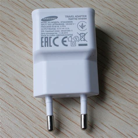 Charger Original Samsung Galaxy samsung charger original china supplier samsung galaxy s6