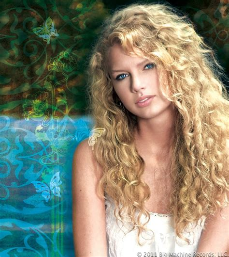 curly hairstyles taylor swift beautiful taylor swift curly hair blonde look hd wallpaper