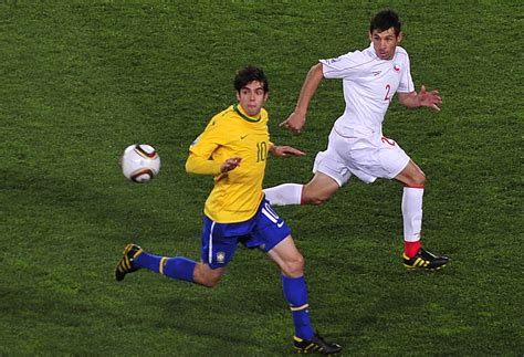 world cup match ismael wikidata